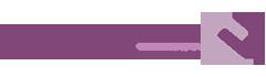autism-logo-mobile