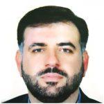 محمد امامی امین