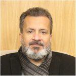فواد محمدی