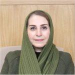 زهرا اولادی