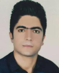 محسن گرگانی