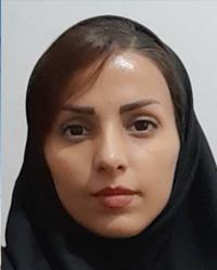 مهسا میرزاپور خاجانی