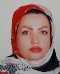 لیلا محمدی پرچینی