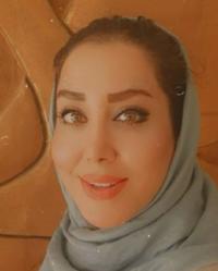 مرجان پورقلی خوجین