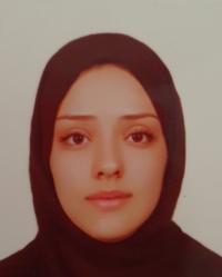 نیلوفر رحیمی
