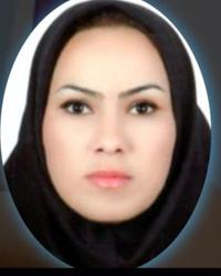 زهرا رجب پور