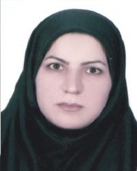 سیده سارا موسوی